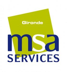 msa services gironde